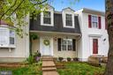 81 Southall Court - 81 SOUTHALL CT, STERLING