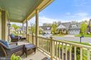 - 17030 SILVER ARROW DR, DUMFRIES