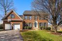 - 20365 WATER VALLEY CT, POTOMAC FALLS