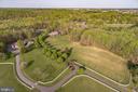 Pave Circular Driveway - 12620 CHEWNING LN, FREDERICKSBURG