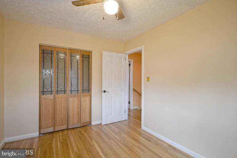 South Unit Bedroom #3 - 5806 FLANDERS ST, SPRINGFIELD