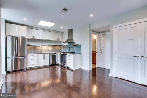 1740 NEW JERSEY AVE NW #5