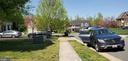 Street view - 3709 FIDELIS CT, TRIANGLE