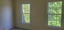 Bedroom - 3709 FIDELIS CT, TRIANGLE