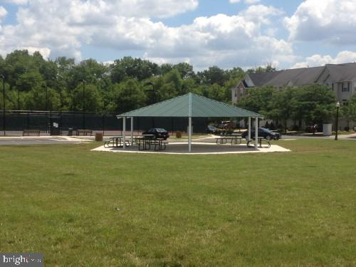 Parks, picnic areas and campsites - 25532 GOVER DR, CHANTILLY