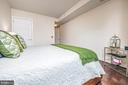 - 2001 15TH ST N #1207, ARLINGTON