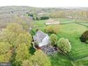 Look at the Blue Ridge Mountains! - 17628 STONEGAIT CT, ROUND HILL