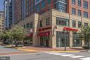 Community - 11990 MARKET ST #415, RESTON
