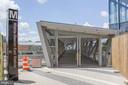 Metro - 11990 MARKET ST #415, RESTON