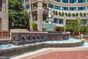 RTC Fountain - 11990 MARKET ST #415, RESTON