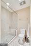 Frameless Shower - 1315 14TH ST N, ARLINGTON