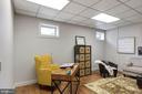 North Office #2 - 804 CHARLES ST, FREDERICKSBURG