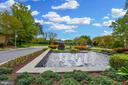 Veterans Park - 3429 S LEISURE WORLD BLVD #88-3E, SILVER SPRING