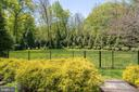 Additional grassy area for fun & games - 815 BLACKS HILL RD, GREAT FALLS