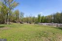 What a property! - 815 BLACKS HILL RD, GREAT FALLS