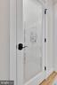 Pantry Door - 12329 PURCELL RD, MANASSAS