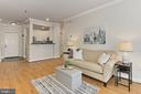 - 2310 14TH ST N #1, ARLINGTON