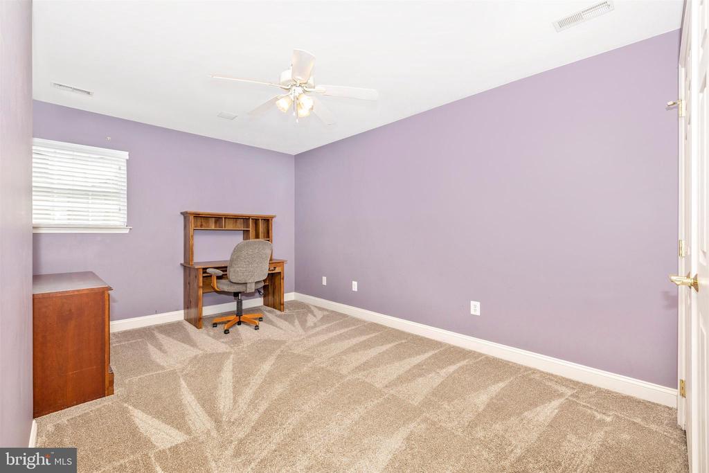 Bedroom 4 - 6953 INVERNESS CT, NEW MARKET