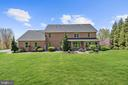Welcome Home! - 8329 MYERSVILLE RD, MIDDLETOWN