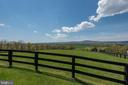 Panoramic Views - 8329 MYERSVILLE RD, MIDDLETOWN