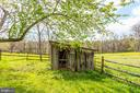 - 19525 TELEGRAPH SPRINGS RD, PURCELLVILLE