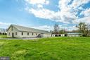 So much potential - 19525 TELEGRAPH SPRINGS RD, PURCELLVILLE