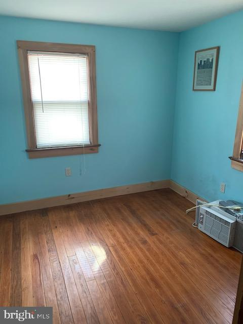 7 E BAYBERRY DR - Picture 6