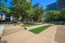 Park Across the Street - 11990 MARKET ST #411, RESTON