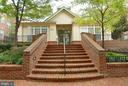 Club House - 2310 14TH ST N #206, ARLINGTON