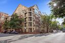 Urban sophistication in Northern Virginia!� - 2310 14TH ST N #206, ARLINGTON