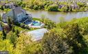 GORGEOUS!! - 23068 CHARMAY POND PL, BRAMBLETON