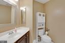 - 21404 GLEBE VIEW DR, BROADLANDS