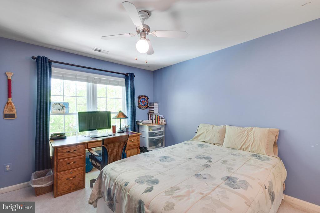 Bedroom 4 - 15971 KENSINGTON PL, DUMFRIES