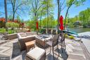 Enjoy the lake life on this fabulous space - 300 MT PLEASANT DR, LOCUST GROVE