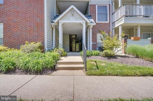 12154 PENDERVIEW TER #1203