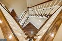 - 42515 PINE FOREST DR, CHANTILLY