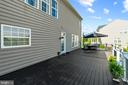 - 42838 DOBSON CT, BROADLANDS