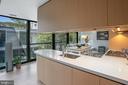 Open Kitchen - 925 H ST NW #516, WASHINGTON