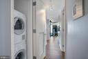 Laundry - 925 H ST NW #516, WASHINGTON