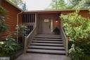 Wide and Welcoming - 11530 HIGHVIEW AVE, SILVER SPRING