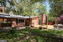 Surrounded by nature - 11530 HIGHVIEW AVE, SILVER SPRING