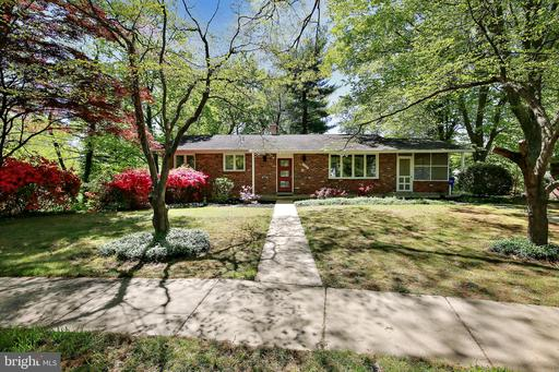 1203 DUNOON CT