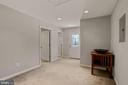 In-Law/Apartment Suite - 7608 MANOR HOUSE DR, FAIRFAX STATION