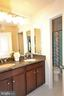 - 42286 KNOTTY OAK TER, BRAMBLETON