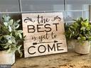 The Best is yet to Come!!! - 222 BIRDIE RD, LOCUST GROVE