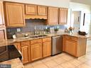 Stainless Appliances!!! - 222 BIRDIE RD, LOCUST GROVE