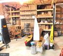 Storage Galore! - 222 BIRDIE RD, LOCUST GROVE