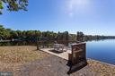 The Lake Awaits! - 222 BIRDIE RD, LOCUST GROVE