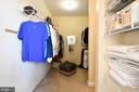 - 6500 HARBOUR POINT DR, MINERAL