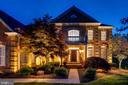 Welcome home! - 22339 DOLOMITE HILLS DR, ASHBURN